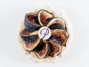 Patisseries Prunelle
